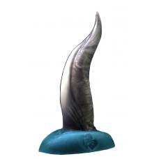 Фалломимтатор Дельфин small zoo122