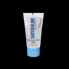 Смазка на водной основе Superglide  для чувствительной кожи 30мл 44028