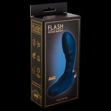 Стимулятор простаты Flash Supreme 9006-01Lola