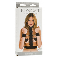 Фиксатор Bondage Collection Bondage Tie One Size 1055-01Lola