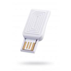 USB Bluetooth адаптер Lovense, пластик, черный