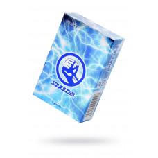 Презервативы латексные Sagami Squeeze №5, 19 см
