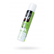 Дезодорант для интимной гигиены INTT INTIMO EROS с ароматом мяты, 100 мл