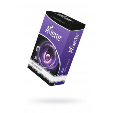 Презервативы ''Arlette'' №6, XXL Увеличенные 6 шт.