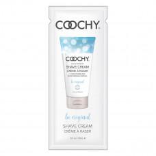 Увлажняющий комплекс COOCHY Be Original - 15 мл.