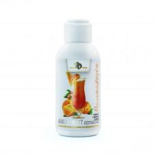 Интимный гель JUICY FRUIT 100 мл с ароматом Мультифрукт