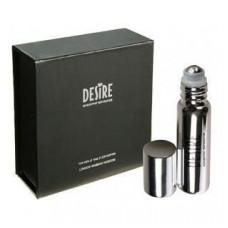 Концентрат феромонов мужской DESIRE без запаха