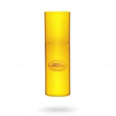 Феромоновые духи-невидимка без запаха INVISIBLE 20 мл