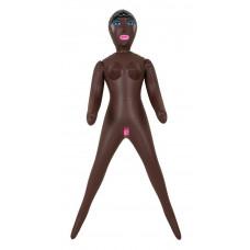 Секс-кукла Elements Puppen