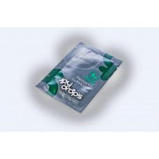 JOYDROPS-пробник Смазка со вкусом мяты (на водной основе) 5мл