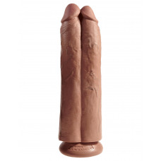 PipeDream King Cock 11
