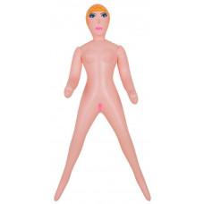 Секс-кукла Storm