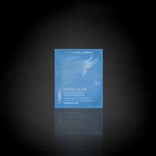 Увлажняющая смазка Water Glide (Viamax), 3 мл.