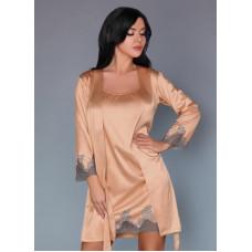 Пеньюар и сорочка Sancha от LivCo Corsetti Fashion
