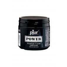 Рjur Power - лубрикант для фистинга, 500 мл
