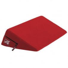 Подушка для любви Liberator Retail Wedge