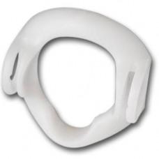 Кольцо на экстендер - Jes Extender