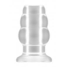 Анальная пробка Sono №50 10 см
