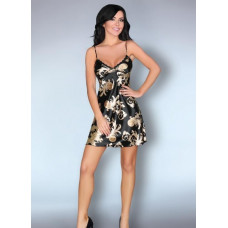 Сорочка Dragana от LivCo Corsetti Fashion