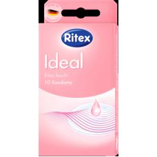 Презервативы Ritex IDEAL №10 (10 шт)