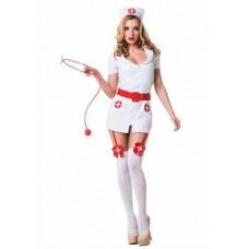 Костюм похотливой медсестры (Le Frivole)
