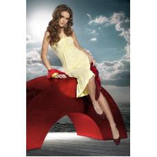 Платье на бретельке S006 - Miran