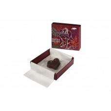 Шоколад с афродизиаками JuLeJu Sweet Heart, 9 гр.