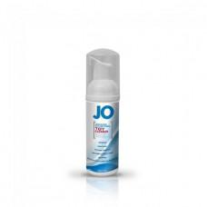 Средство для очистки игрушек JO Travel Toy Cleaner 50 мл